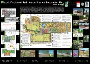 Fort Lowell ASLA_Board 3 (800x572)